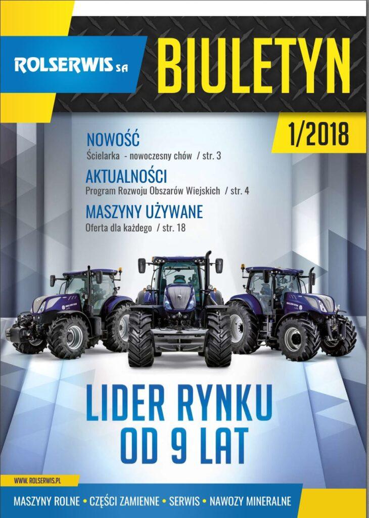 biuletyn 01/2018
