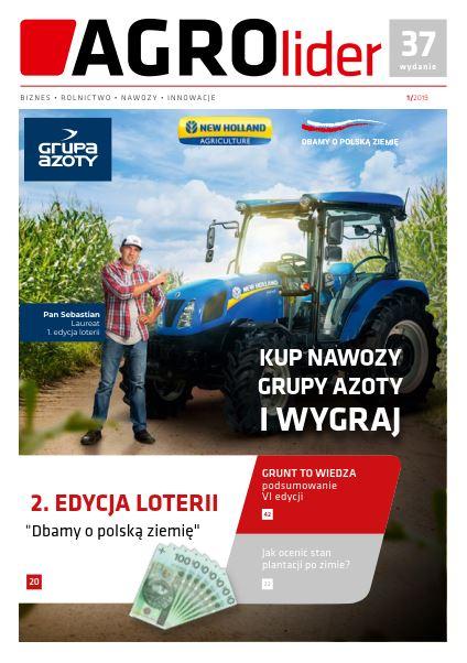 Agrolider2019